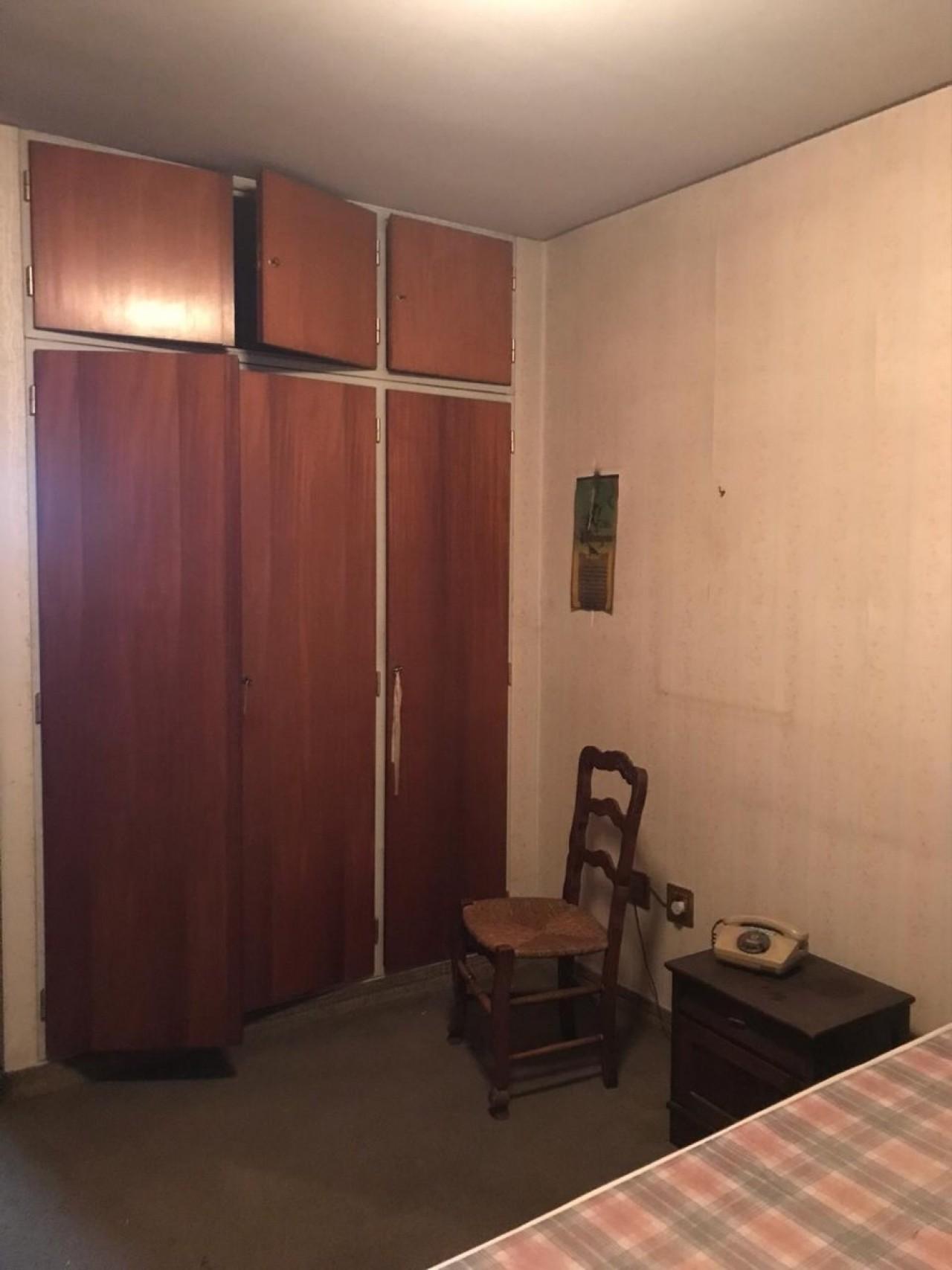 Casa en venta | Vte Lopez 1693 | San Migel