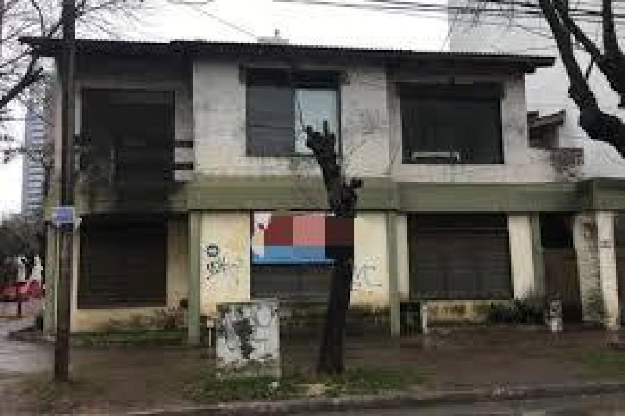 Casa en Venta | APTO CRÉDITO | Muñoz 908 | San Miguel
