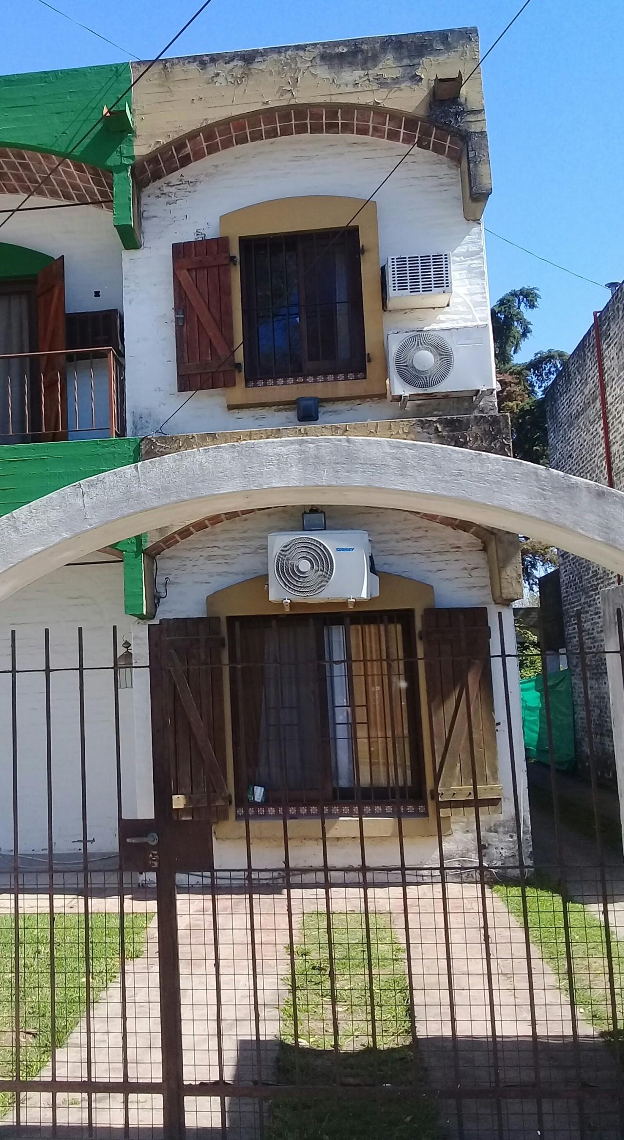 Duplex 4 amb