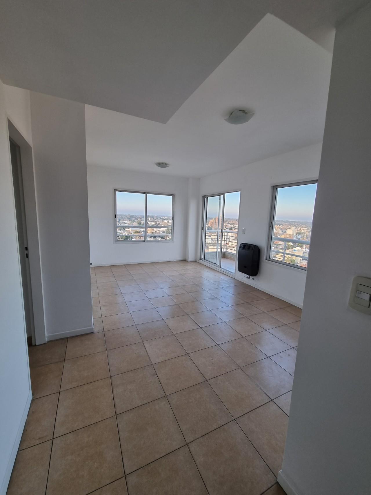 ### Alquiler departamento 4 ambientes - Edificio San Ignacio V - San Miguel (M205015d) ###