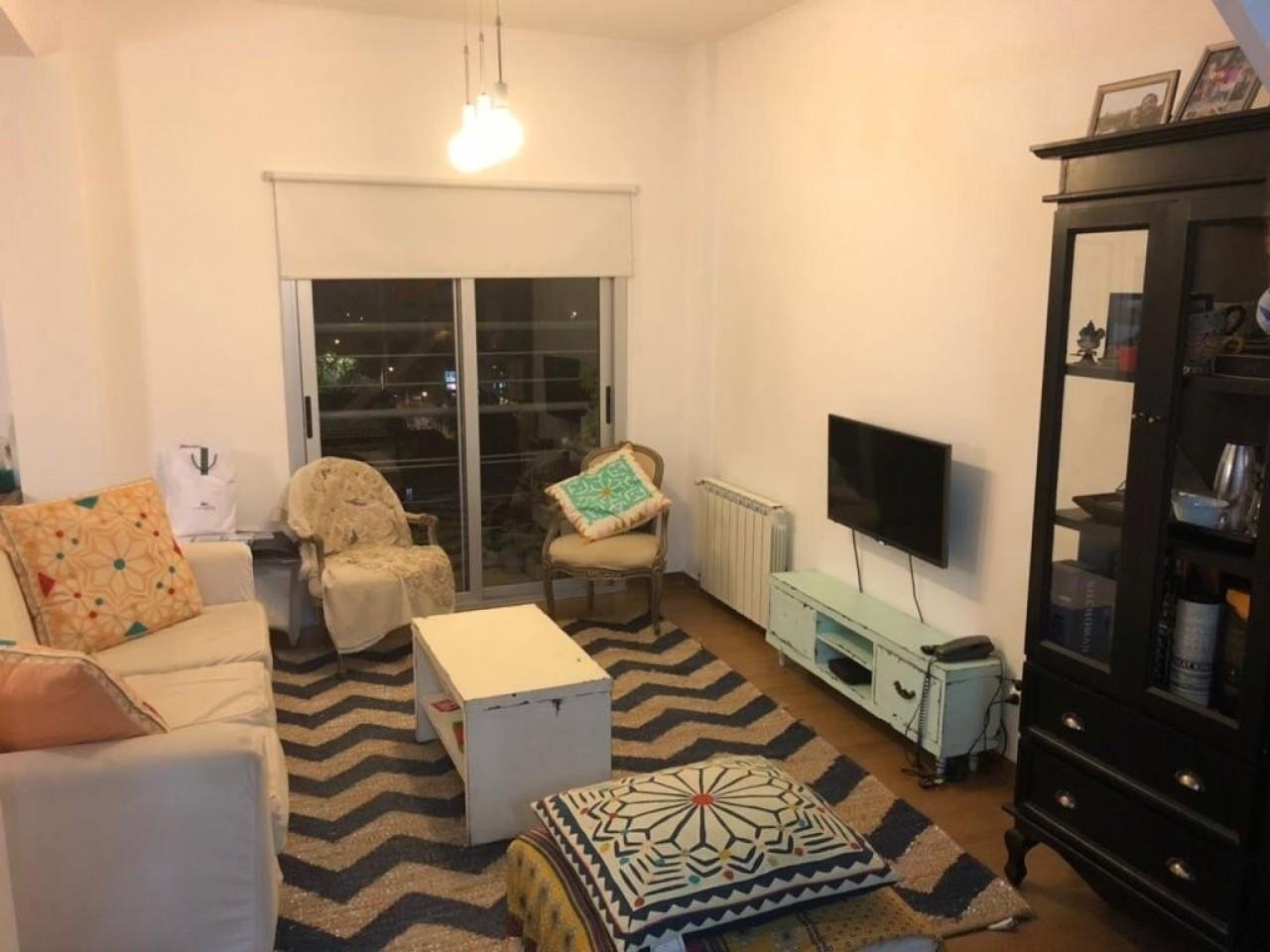 Tres ambientes en venta con cochera | D´elia 479 | San Miguel